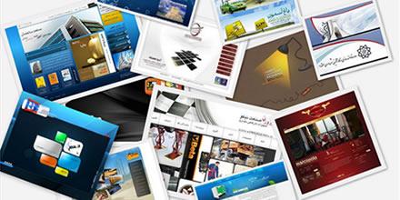 انواع طراحی وب سایت خبری تحریریه خبر طراحی سایت آژانس مسافرتی آژانس هواپیمایی سایت تجاری طراحی وب