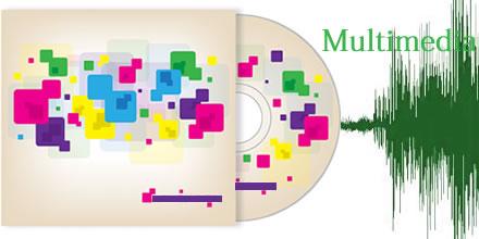 طراحی مالتی مدیا آموزشی تجاری سه بعدی اینتراكتیو اتوران بدون نیاز به نصب طراحی لوگو سه بعدی طراحی انیمیشن تبلیغاتی گالری تصاویر و آرشیو تصاویر مالتی مدیا با قابیلت جستجو سرچ