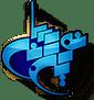 Novinresaneh logo طراحی سایت